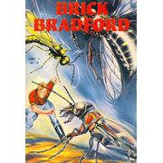 -king-brick-bradford-09