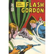 -king-flash-gordon-saber-16