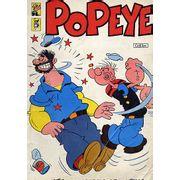 -raridades_etc-popeye-01
