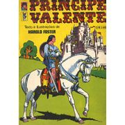 -king-principe-valente-saber-01