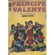 -king-principe-valente-saber-13