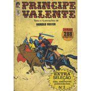 -king-principe-valente-extra-02