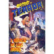 -raridades_etc-gritos-de-terror-2