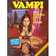 -raridades_etc-vampi-01