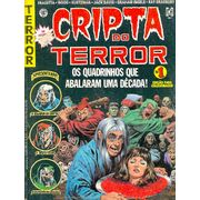 -raridades_etc-cripta-do-terror-1