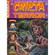 -raridades_etc-cripta-do-terror-2