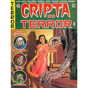 -raridades_etc-cripta-do-terror-3