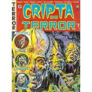-raridades_etc-cripta-do-terror-7