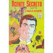 -rge-agente-secreto-rge-18
