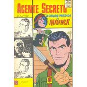 -rge-agente-secreto-rge-19