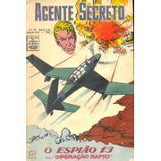 -rge-agente-secreto-rge-20