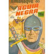 -rge-almanaque-do-aguia-negra-1956