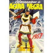 -rge-almanaque-do-aguia-negra-1957