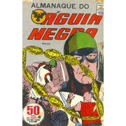 -rge-almanaque-do-aguia-negra-1967
