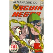 -rge-almanaque-do-aguia-negra-1967