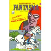 -rge-almanaque-do-fantasma-1968