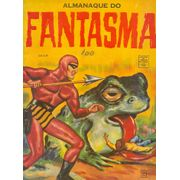 -king-almanaque-do-fantasma-1970