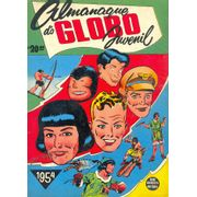 -raridades_etc-almanaque-do-globo-juvenil-1954