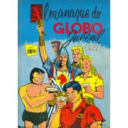 -raridades_etc-almanaque-do-globo-juvenil-1955
