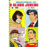 -raridades_etc-almanaque-do-globo-juvenil-1961