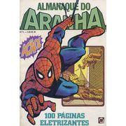 -rge-almanaque-aranha-03