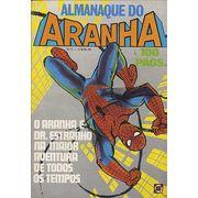 -rge-almanaque-aranha-05