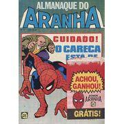 -rge-almanaque-aranha-06