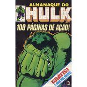 -rge-almanaque-hulk-02