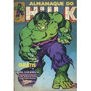 -rge-almanaque-hulk-06