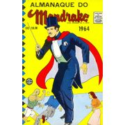 -rge-almanaque-do-mandrake-1964