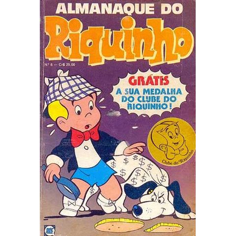 -rge-almanaque-riquinho-06