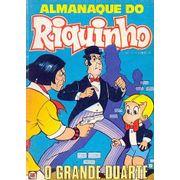 -rge-almanaque-riquinho-11