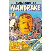 -king-almanaque-mandrake-rge-04