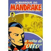 -king-almanaque-mandrake-rge-07