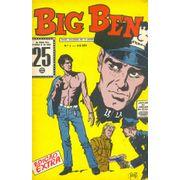 -rge-big-ben-2