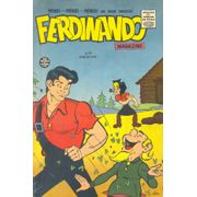 -rge-ferdinando-magazine-08
