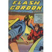-king-flash-gordon-1-s-16