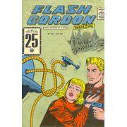 -king-flash-gordon-1-serie-48