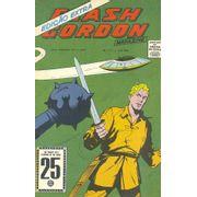 -king-flash-gordon-1-serie-51