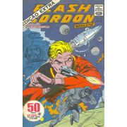-king-flash-gordon-1-serie-53