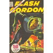 -king-flash-gordon-1-serie-54
