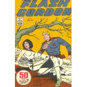-king-flash-gordon-1-serie-57