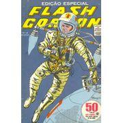 -king-flash-gordon-1-serie-59