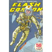 -king-flash-gordon-1-serie-59