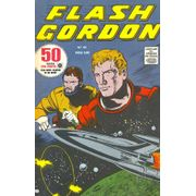 -king-flash-gordon-1-serie-63