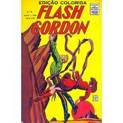 -king-flash-gordon-1-s-72