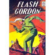 -king-flash-gordon-1-s-73