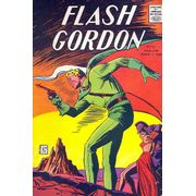 -king-flash-gordon-1-s-73