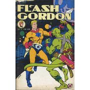 -king-flash-gordon-02