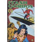 -king-flash-gordon-03